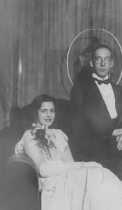 Jewish Genealogical Society of Greater Orlando Slider Image01