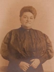 Jewish Genealogical Society of Greater Orlando Slider Image02