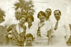 Jewish Genealogical Society of Greater Orlando Slider Image03