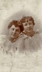 Jewish Genealogical Society of Greater Orlando Slider Image04