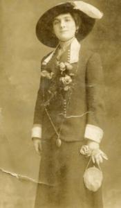Jewish Genealogical Society of Greater Orlando Slider Image05