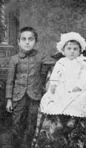 Jewish Genealogical Society of Greater Orlando Slider Image06