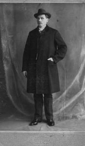 Jewish Genealogical Society of Greater Orlando Slider Image08