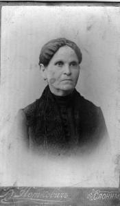 Jewish Genealogical Society of Greater Orlando Slider Image09