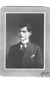 Jewish Genealogical Society of Greater Orlando Slider Image10