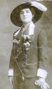 Jewish Genealogical Society of Greater Orlando Slider Image11