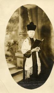Jewish Genealogical Society of Greater Orlando Slider Image12